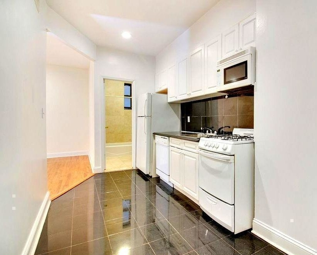 5 Bedrooms, Alphabet City Rental in NYC for $5,925 - Photo 1
