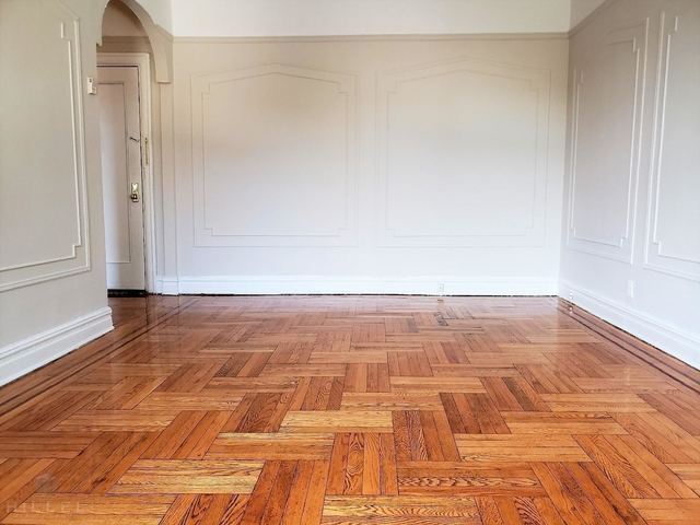 1 Bedroom, Sunnyside Rental in NYC for $2,100 - Photo 2