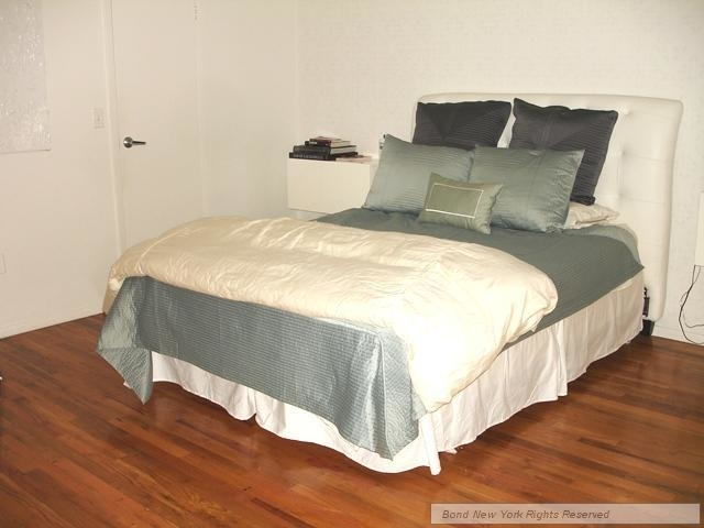 1 Bedroom, Hudson Square Rental in NYC for $3,090 - Photo 2