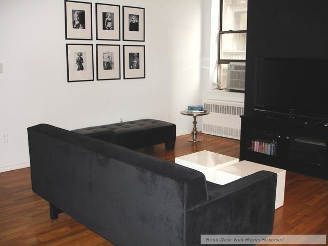 1 Bedroom, Hudson Square Rental in NYC for $3,090 - Photo 1