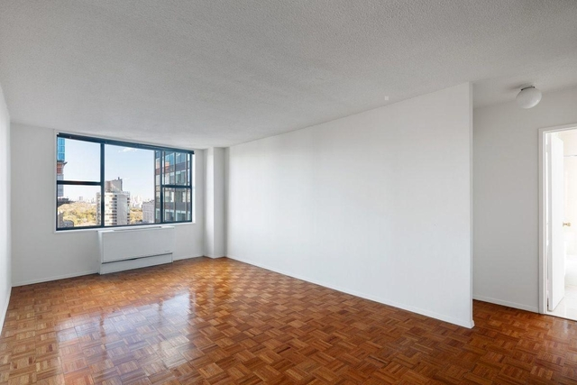 1 Bedroom, Theater District Rental in NYC for $3,100 - Photo 1