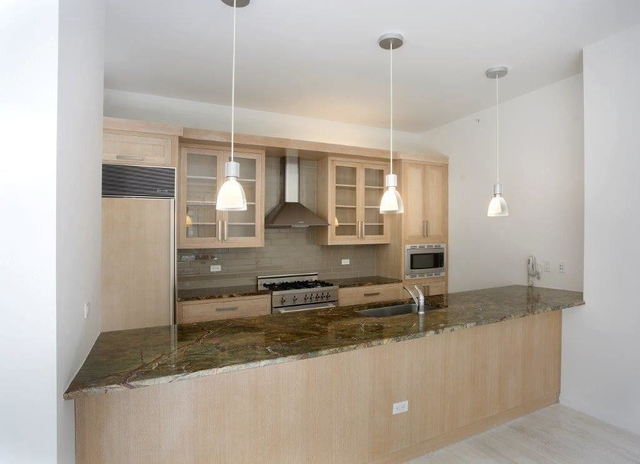 1 Bedroom, SoHo Rental in NYC for $7,795 - Photo 2