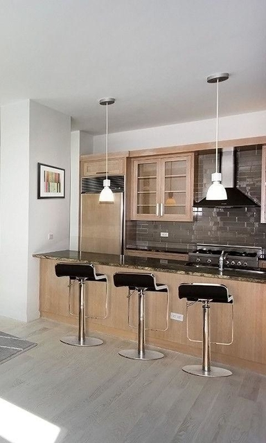 1 Bedroom, SoHo Rental in NYC for $7,795 - Photo 1