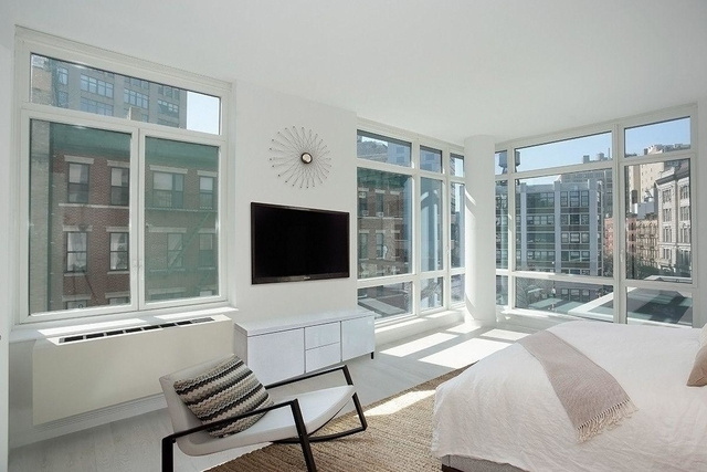 2 Bedrooms, SoHo Rental in NYC for $13,500 - Photo 2
