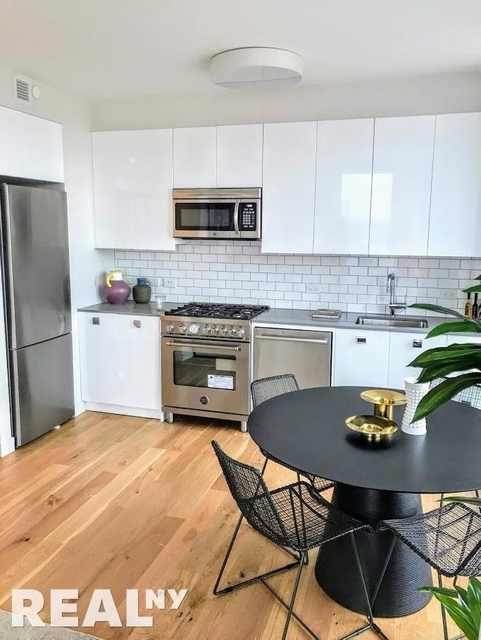 2 Bedrooms, Lower East Side Rental in NYC for $5,515 - Photo 1