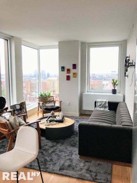 2 Bedrooms, Lower East Side Rental in NYC for $5,515 - Photo 2