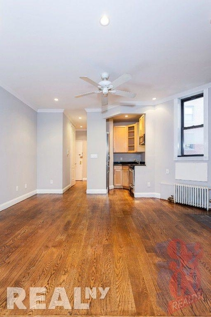 1 Bedroom, NoMad Rental in NYC for $3,128 - Photo 1