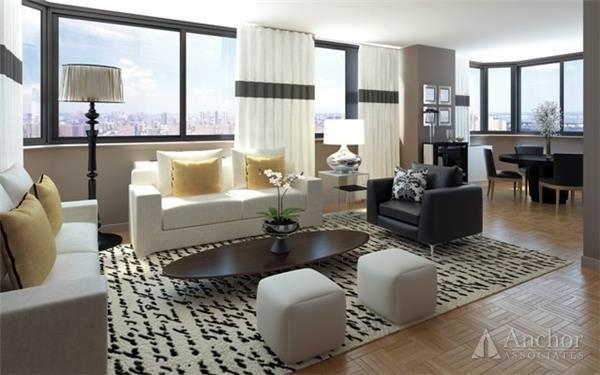 2 Bedrooms, Yorkville Rental in NYC for $3,406 - Photo 2