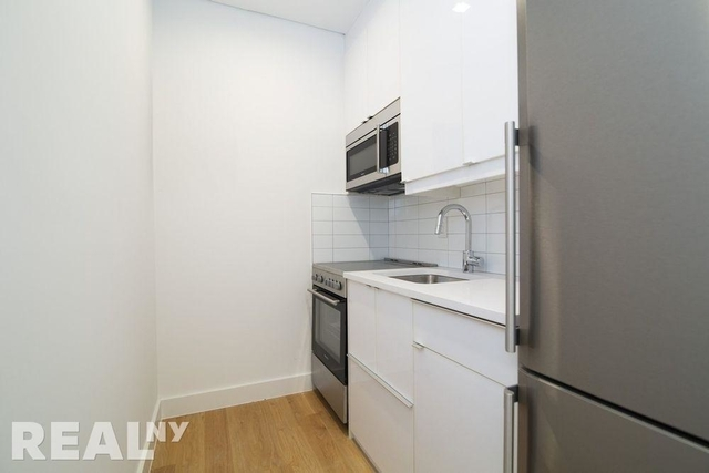 1 Bedroom, SoHo Rental in NYC for $3,368 - Photo 1