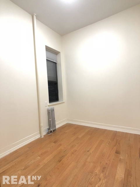 2 Bedrooms, Bowery Rental in NYC for $2,750 - Photo 2