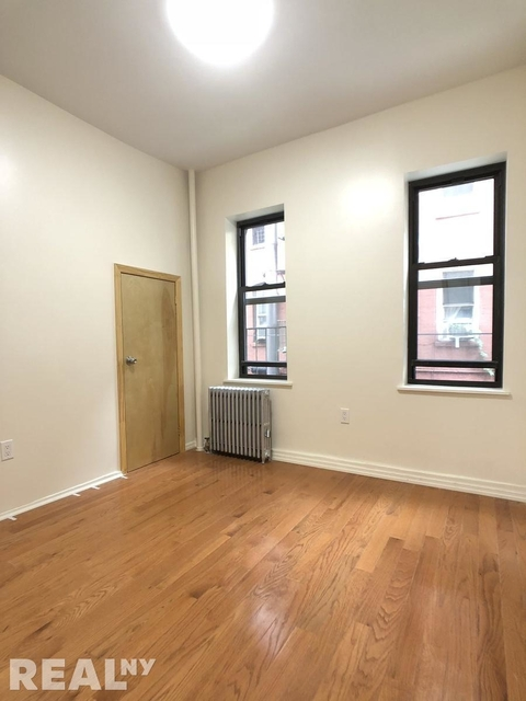 2 Bedrooms, Bowery Rental in NYC for $2,750 - Photo 1