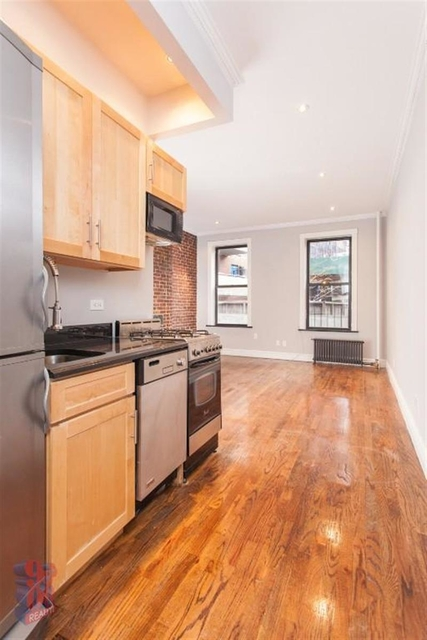 1 Bedroom, West Village Rental in NYC for $3,396 - Photo 2