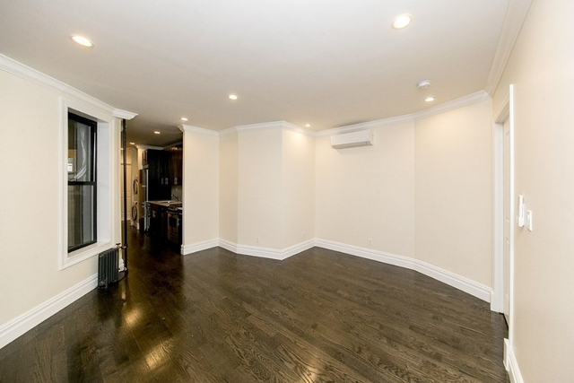 2 Bedrooms, Yorkville Rental in NYC for $4,195 - Photo 2