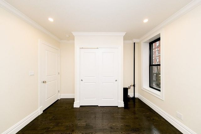 2 Bedrooms, Yorkville Rental in NYC for $4,195 - Photo 1