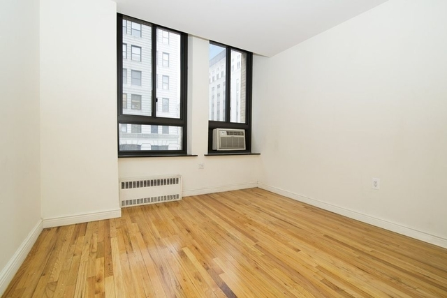 4 Bedrooms, Gramercy Park Rental in NYC for $6,295 - Photo 2