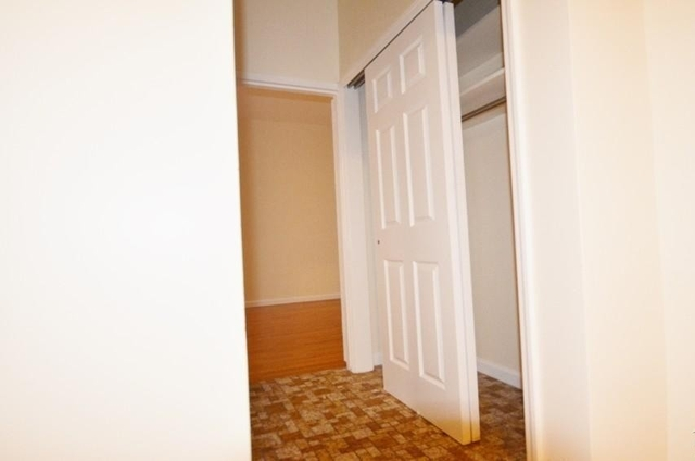 1 Bedroom, West Village Rental in NYC for $3,595 - Photo 2