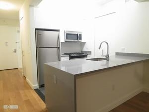 Studio, Downtown Brooklyn Rental in NYC for $2,411 - Photo 1