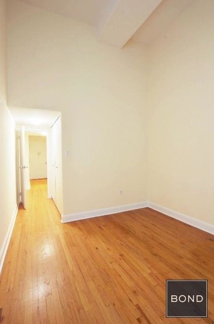 1 Bedroom, NoHo Rental in NYC for $4,240 - Photo 2