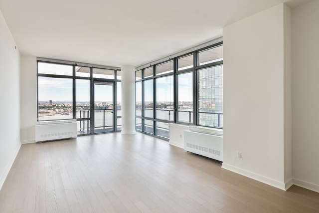 2 Bedrooms, Chelsea Rental in NYC for $6,496 - Photo 2