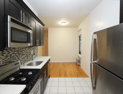 1 Bedroom, Kew Gardens Rental in NYC for $1,695 - Photo 1