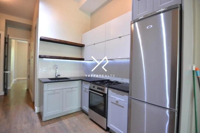 3 Bedrooms, Ridgewood Rental in NYC for $2,297 - Photo 1