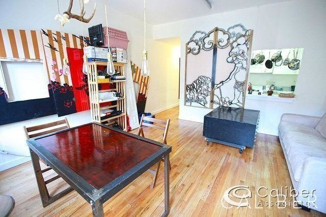 1 Bedroom, Yorkville Rental in NYC for $2,700 - Photo 2
