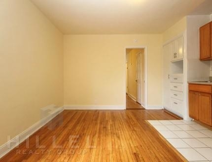 1 Bedroom, Sunnyside Rental in NYC for $1,935 - Photo 2