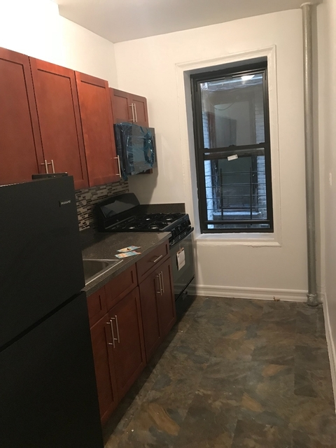 Studio, Pelham Parkway Rental in NYC for $1,325 - Photo 2
