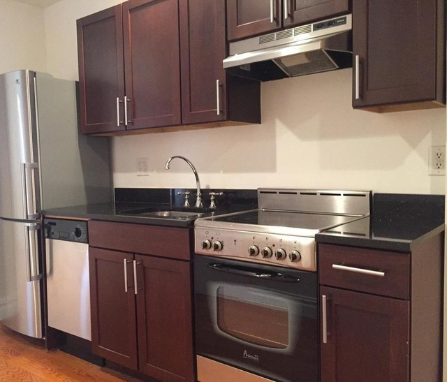 2 Bedrooms, Boerum Hill Rental in NYC for $3,046 - Photo 1