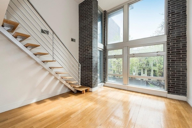 3 Bedrooms, Clinton Hill Rental in NYC for $3,425 - Photo 1