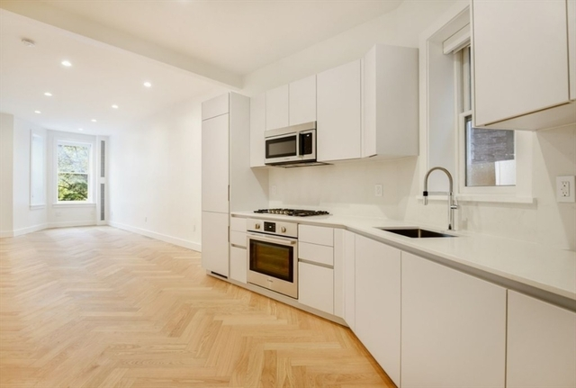 2 Bedrooms, South Slope Rental in NYC for $4,061 - Photo 1