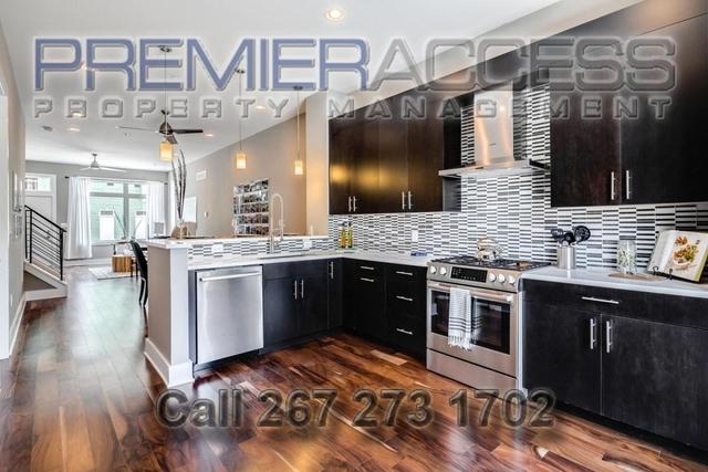 3 Bedrooms, Penn's Landing Rental in Philadelphia, PA for $2,950 - Photo 1