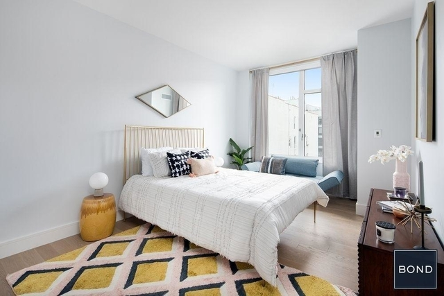 3 Bedrooms, Alphabet City Rental in NYC for $13,195 - Photo 1