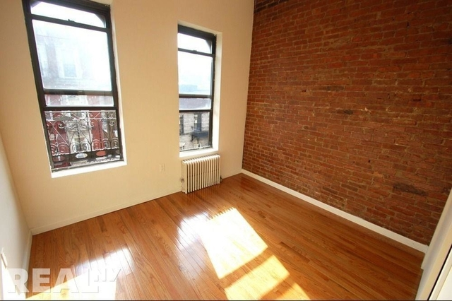 3 Bedrooms, Cooperative Village Rental in NYC for $4,025 - Photo 2