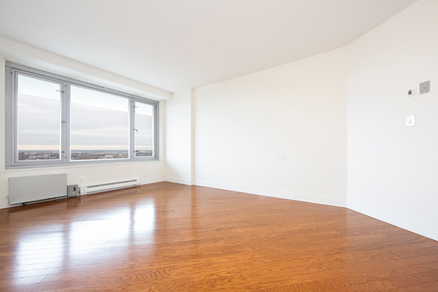 1 Bedroom, East Harlem Rental in NYC for $2,650 - Photo 2