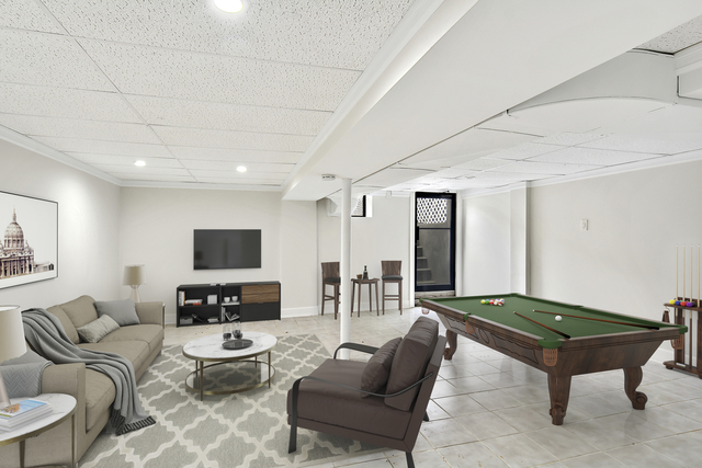2 Bedrooms, Sunnyside Rental in NYC for $3,500 - Photo 2