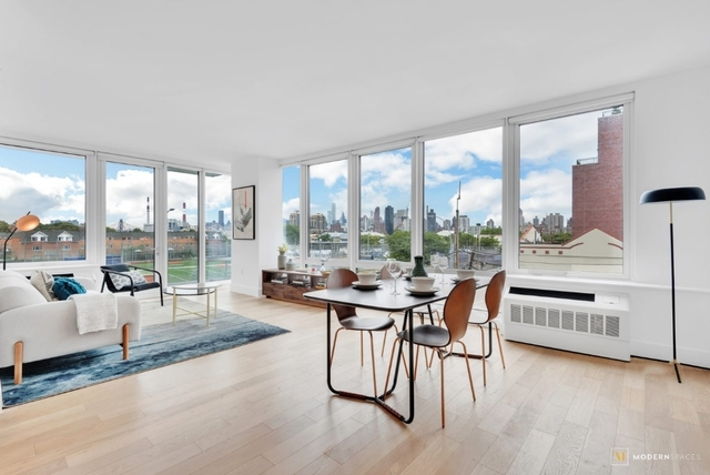 2 Bedrooms, Astoria Rental in NYC for $3,550 - Photo 1