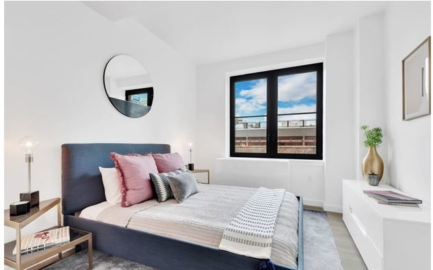 1 Bedroom, Downtown Brooklyn Rental in NYC for $2,872 - Photo 2