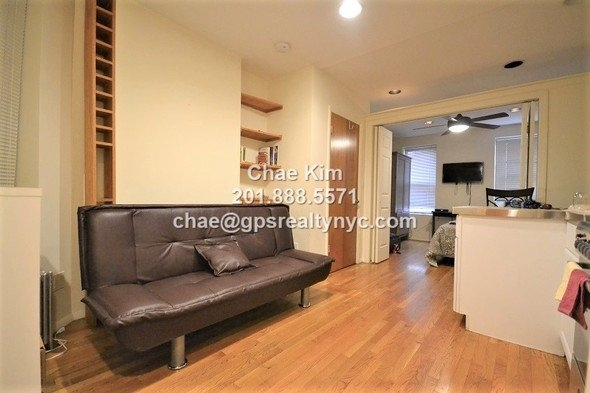 1 Bedroom, Hell's Kitchen Rental in NYC for $2,195 - Photo 2