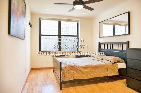 1 Bedroom, Rose Hill Rental in NYC for $2,850 - Photo 1