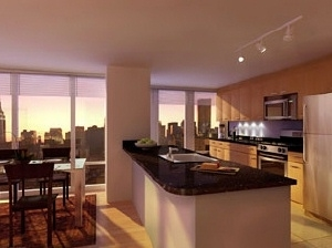 1 Bedroom, Sunnyside Rental in NYC for $3,663 - Photo 1