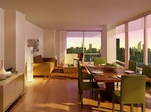 1 Bedroom, Sunnyside Rental in NYC for $3,721 - Photo 1