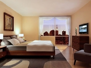 1 Bedroom, Sunnyside Rental in NYC for $3,540 - Photo 2