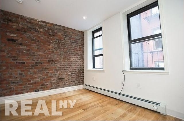 Studio, Alphabet City Rental in NYC for $2,625 - Photo 1