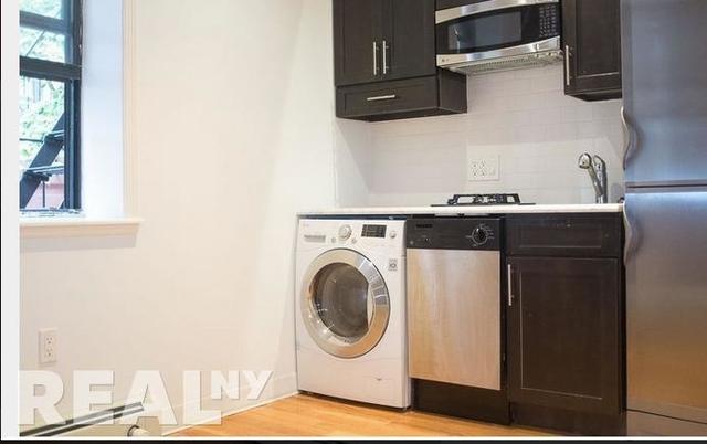 Studio, Alphabet City Rental in NYC for $2,625 - Photo 2