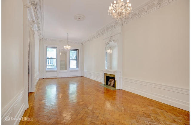 4 Bedrooms, Brooklyn Heights Rental in NYC for $11,500 - Photo 1