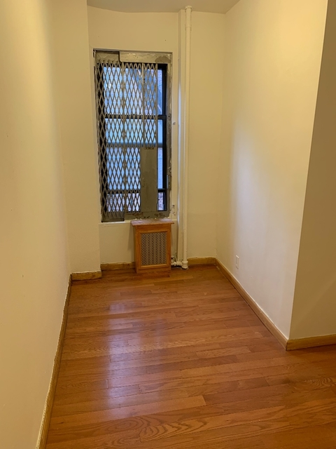2 Bedrooms, Two Bridges Rental in NYC for $2,750 - Photo 1