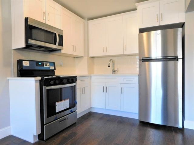 Room, Flatbush Rental in NYC for $1,100 - Photo 1