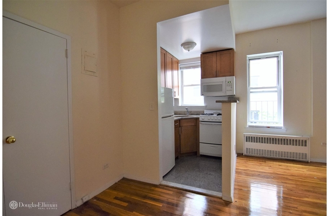 1 Bedroom, Flatiron District Rental in NYC for $2,658 - Photo 2