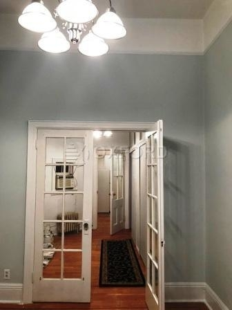 1 Bedroom, Yorkville Rental in NYC for $1,895 - Photo 2